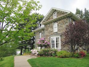 Botume House