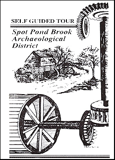 Spot_Pond_Brook_Guide