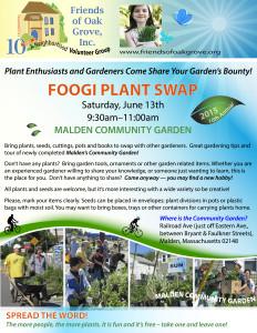 10YR-PlantSwap-Jun13-01