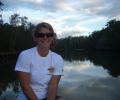 Volunteer Spotlight–Susan Tremonte
