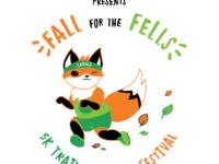 fellsfestlogo