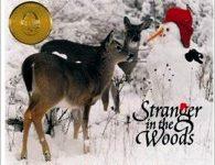 strangerwoodspic