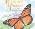 Magnificent Monarchs:  Summer StoryWalk® 2017