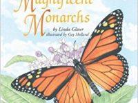 magnificentmonarchs