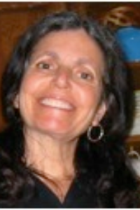 In Memoriam: Teresa Bello (Holley)