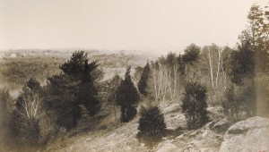 Stebbins_Bear_Hill_view_Web