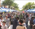 Volunteers Needed for September 7th Melrose Victorian Fair!