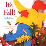It's fall!