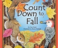 Middlesex Fells StoryWalk®:  Count Down to Fall