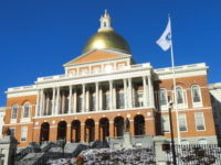 Massachusetts_State_House_-_Boston_MA_-_DSC04664