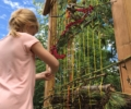 The EarthLoom® weaves new life into Fells youth programs