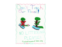 Dont_Trash_Forest_HelenPort3