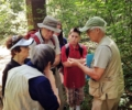 More Fall Hikes Added to our Events Calendar