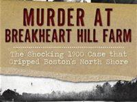 MurderAtBreakheartFarm_Front_1